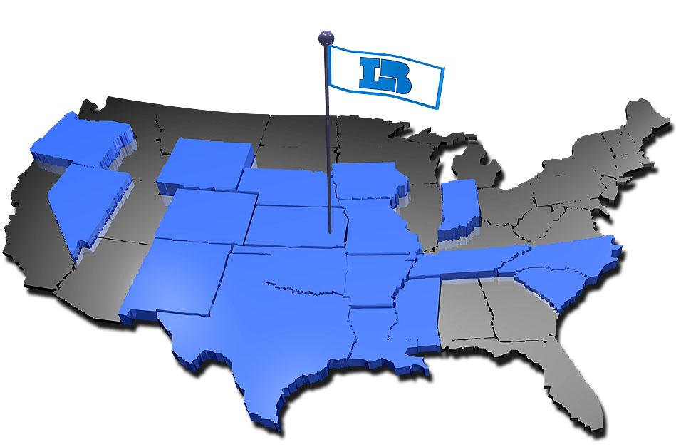 coveragemap3